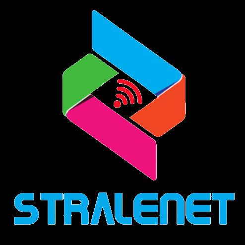 StraleNet